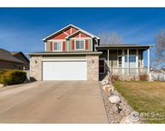8991 Raging Bull Ln, Wellington image