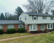 3907 Haverhill  Drive, Indianapolis image