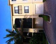 2805 Veronia Drive Unit #201, Palm Beach Gardens image