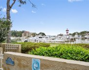 6 Lighthouse Lane Unit #955, Hilton Head Island image