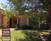 3547 Wilbarger Drive, Dallas image