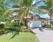 16185 Aberdeen Ave, Naples image