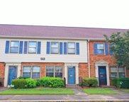 6346 Old Pineville  Road Unit #C, Charlotte image