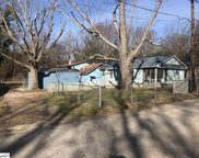 203 Brunswick Avenue, Greenville image
