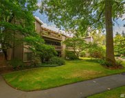 1542 NE 140th St Unit E6, Seattle image