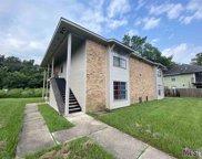 1654 Clear Lake Ave, Baton Rouge image
