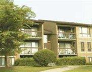 531 Florida   Avenue Unit #61, Herndon image