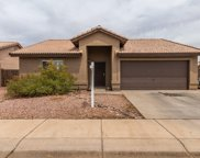 1193 S Anvil Place, Chandler image