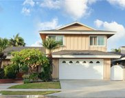 6041 DOYLE, Huntington Beach image