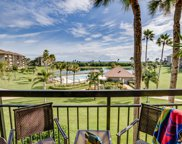 401 S Seas Drive Unit #304, Jupiter image