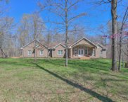 5904 Shelby Ln, Franklin image