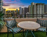 2410 Cleghorn Street Unit 1902, Honolulu image