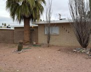 3125 N 66th Street, Scottsdale image