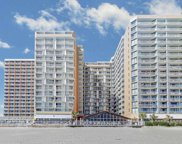 9550 Shore Dr. Unit 1504, Myrtle Beach image