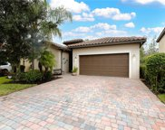 9360 River Otter  Drive, Fort Myers image