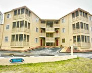 609 S Ocean Blvd. Unit E-21, North Myrtle Beach image