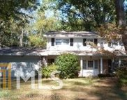 1302 Old Johnson Ferry Rd, Brookhaven image