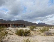 303 Tub Canyon Rd, Borrego image