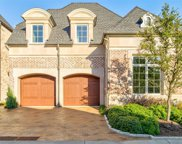 32 Fawn Wood Drive, Dallas image