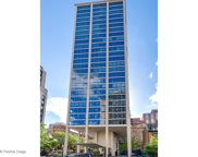 1300 North Astor Street Unit 26A, Chicago image