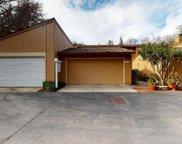 1078 Queensbrook Dr, San Jose image