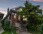 2311 Home Avenue, Berwyn image
