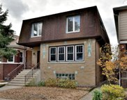 7755 W Sunset Drive, Elmwood Park image