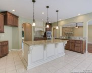 922 River Terrace, New Braunfels image