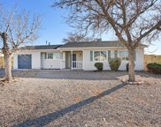 21 SOMMERSET Drive SE, Rio Rancho image