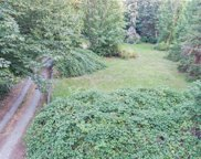 2117 140th Ave SE, Snohomish image