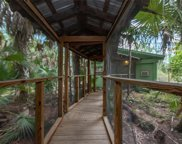 5465 Stable Way, Naples image
