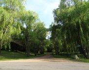 3950 Farmhill Court, Minnetrista image