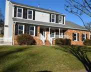 4424 Clevhamm Common, South Central 2 Virginia Beach image
