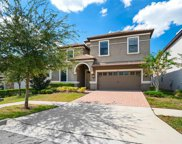 1491 Rolling Fairway Dr., Champions Gate image