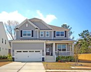 1487 Brightwood Dr, Mount Pleasant image