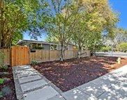 699 Ashton Ave, Palo Alto image