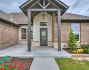 12613 Forest Terrace, Choctaw image
