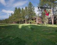 57059 Wild Lily Lane Unit 6, Sunriver image