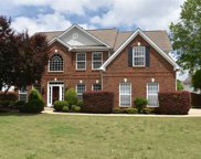 200 Molano Court, Greenville image