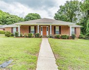 7710 Clifton Way, Mobile image