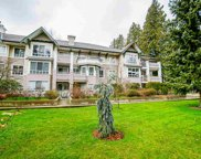 7383 Griffiths Drive Unit 303, Burnaby image