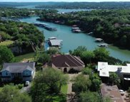 22126 Briarcliff Dr, Spicewood image
