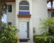 460 NW 67th Street Unit #L201, Boca Raton image