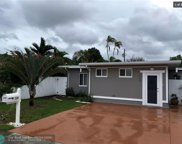 230 SW 20th St, Fort Lauderdale image