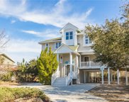 2420 Sandpiper Road, Southeast Virginia Beach image