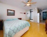 2444 Tusitala Street Unit 305, Oahu image