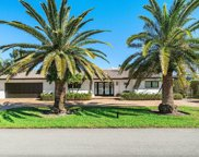 2700 Spanish River Road, Boca Raton image