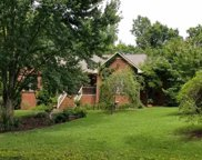 5307 Shady Grove Rd, Mount Olive image