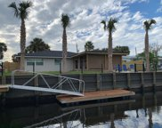 4133 COQUINA DR, Jacksonville image