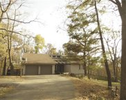 1200 N Bill Johnson Road, Independence image